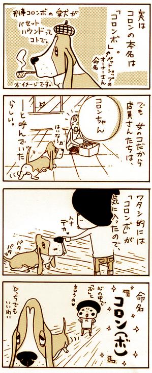 Higuchineko040