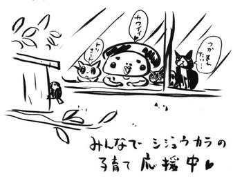 Rakugaki20110705