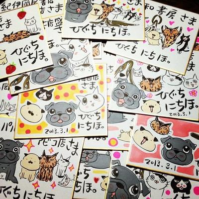 Higuchishikishi20130400_480x480