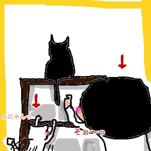 Cocolog_oekaki_2010_04_24_16_13