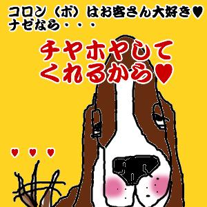 Cocolog_oekaki_2010_05_08_22_22