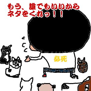 Cocolog_oekaki_2010_05_14_18_24