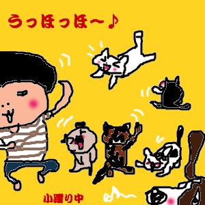 Cocolog_oekaki_2010_06_19_22_59
