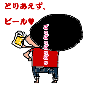Cocolog_oekaki_2010_06_25_23_26