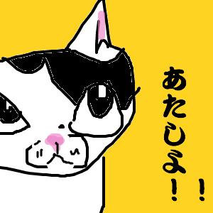 Cocolog_oekaki_2010_07_15_22_50