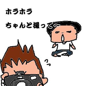 Cocolog_oekaki_2010_07_29_23_30