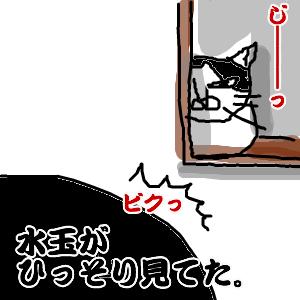 Cocolog_oekaki_2010_08_06_23_42