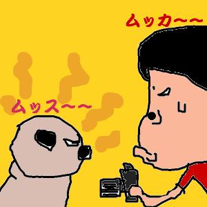 Cocolog_oekaki_2010_08_13_17_35