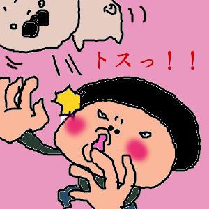 Cocolog_oekaki_2010_10_11_22_42