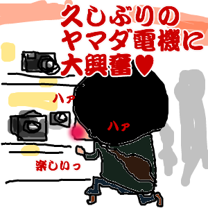 Cocolog_oekaki_2010_10_23_17_17