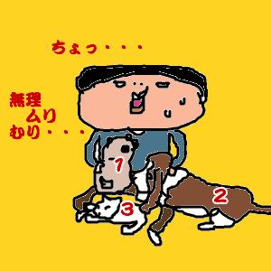 Cocolog_oekaki_2010_10_26_22_01
