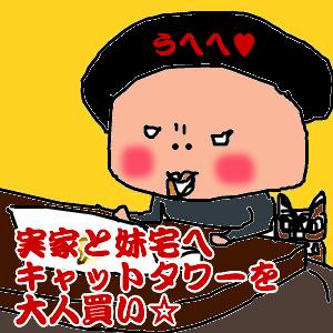 Cocolog_oekaki_2011_01_02_18_47