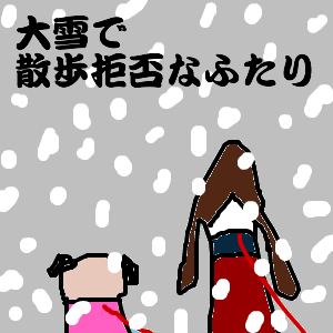 Cocolog_oekaki_2011_01_17_18_05