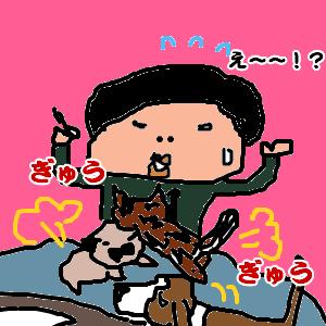 Cocolog_oekaki_2011_02_12_22_57