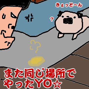 Cocolog_oekaki_2011_02_16_22_43