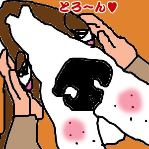 Cocolog_oekaki_2011_03_10_19_00
