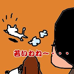 Cocolog_oekaki_2011_03_24_20_29