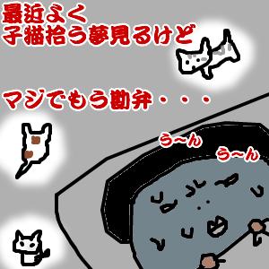 Cocolog_oekaki_2011_11_05_22_48